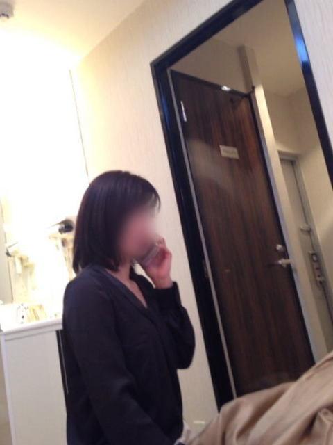女性のプライバシー侵害高田樹2.jpg