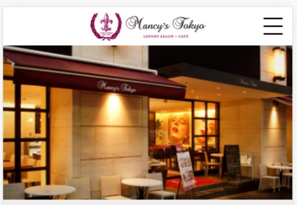 Mancy's Tokyo高田樹.png